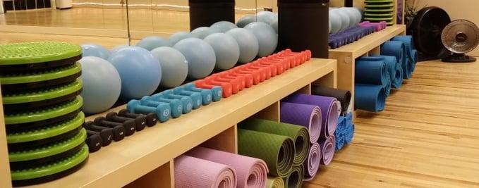 Zogics_Blog_Yoga_Equipment_1.jpg