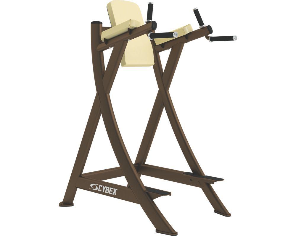 Cybex Leg Raise Chair