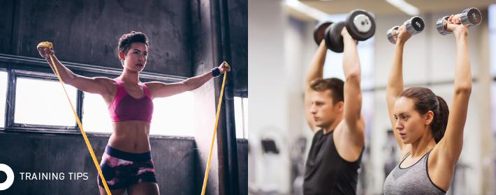 Zogics_TrainingTips_WeightsvResistance-1.png