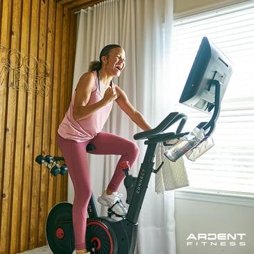 ardent fitness-echelon-ex5s