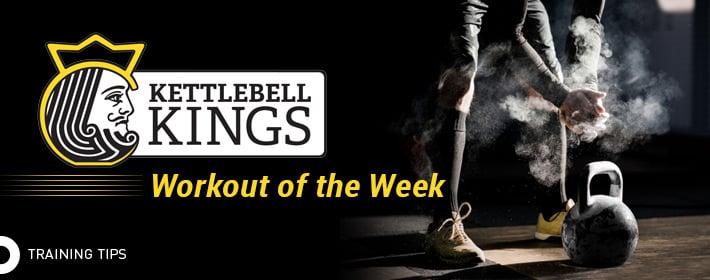 apr19-KBK-weekly-workout-blog-042519