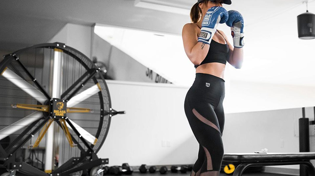 apr21-want-gym-members-back-feature
