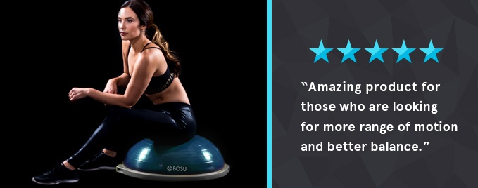 blackfriday2017-blog-images-bosu.jpg