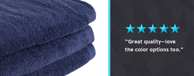 blackfriday2017-blog-images-navytowel.jpg