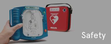 cat-safety-first-aid-supplies.jpg