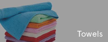 cat-wholesale-towels.jpg