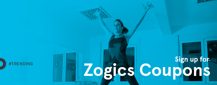 zogics-coupon-codes.jpg