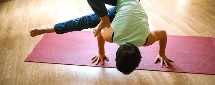 dec17-2018trends-image-yoga.jpg