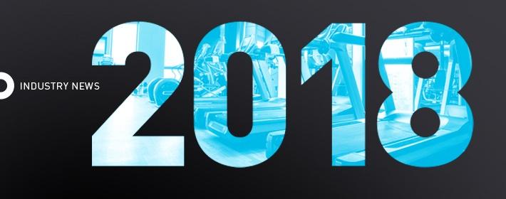 dec17-new-year-resolution-feature2.jpg
