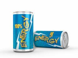 energydrink.jpg