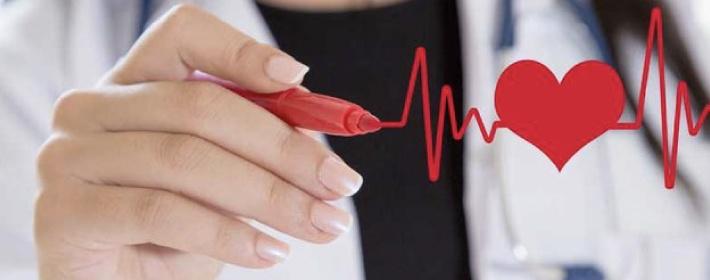 feb18-at-risk-cardiac-1