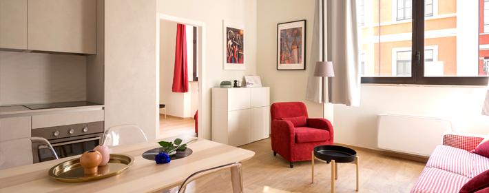 jul18-rental-prop-amenities_1