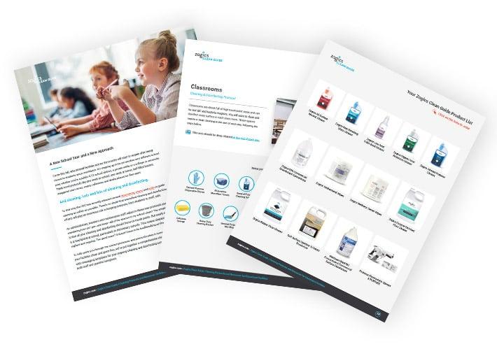 jul20_zogics-clean-guide-edu_pages