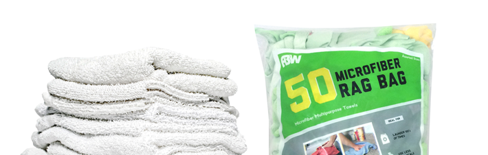 jun18-cleaning-essentials_cleaning-towels