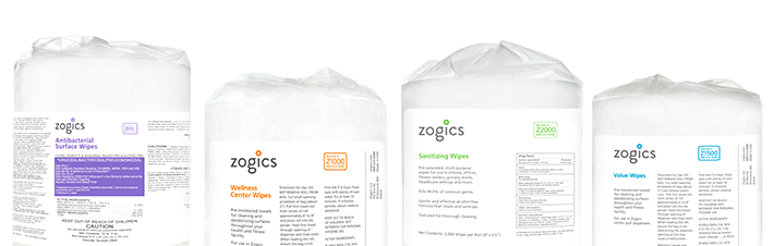 jun18-cleaning-essentials_wipes