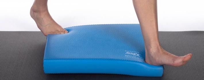 Airex Balance Pads