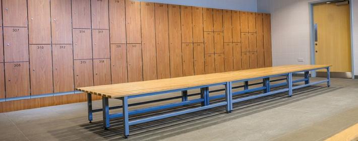 mar18-enchance-locker-room-2.jpg