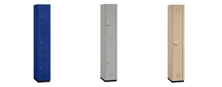 mar18-locker-room-basics-5.png