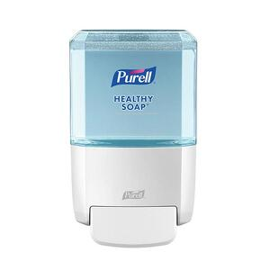 Purell® ES 4 System | Available at Zogics