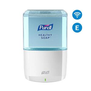 Purell® ES 8 System | Available at Zogics