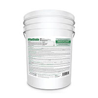 vital-oxide-5-gal