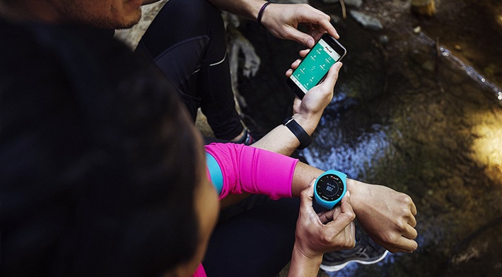 Who Should Use a Heart Rate Monitor