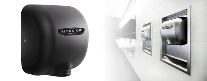 xcelerator-xl-gr.jpg
