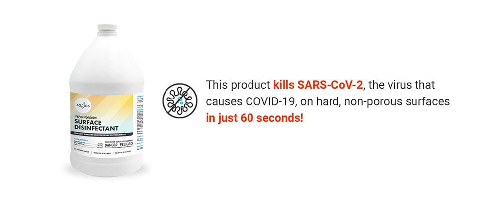 zogics-best-disinfectants-for-sprayers_img-RTU