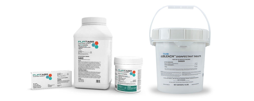 zogics-best-disinfectants-for-sprayers_img-tablet