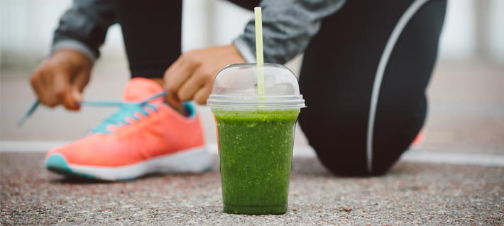 zogics-gym-profitability-juice-bar