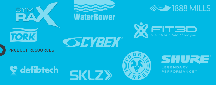 Our 10 Newest Brands