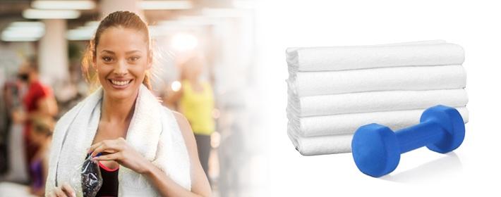 August2017-10ProdYouDidntKnow-13x44-Exercise-Towel.jpg