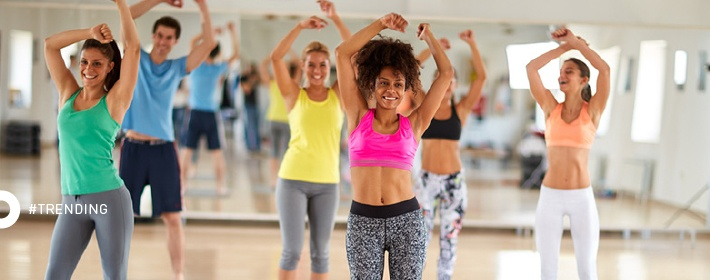 10 Ways to Grow Your Fitness Class Following