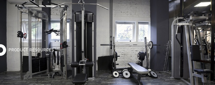5 Weight Machines to Upgrade Your Gym