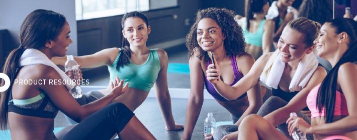 Choosing the Best Workout Towel