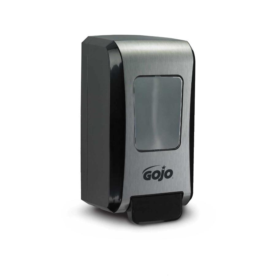 GOJO FMX-20 Soap Dispenser