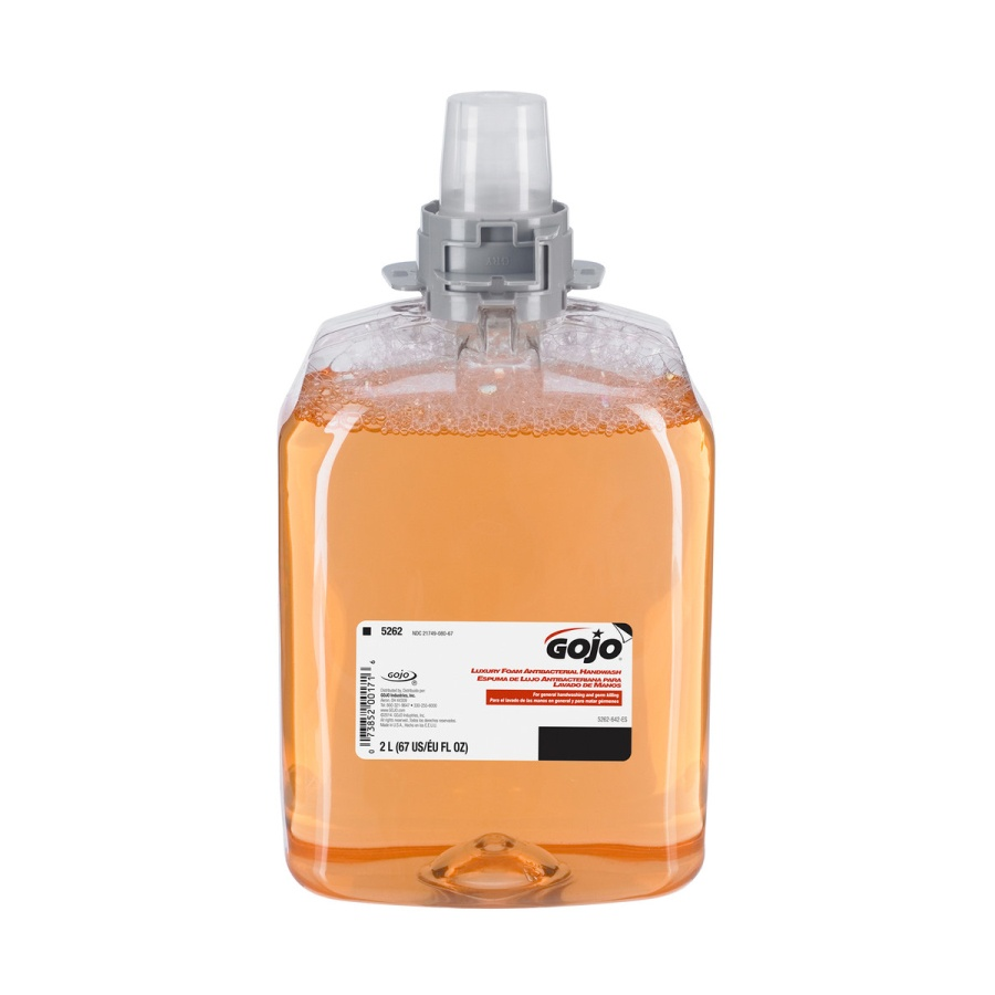 Zogics_Gojo_FMX-20_LuxuryFoam_AntibacterialHandwash_2000mL_5262-02.jpg