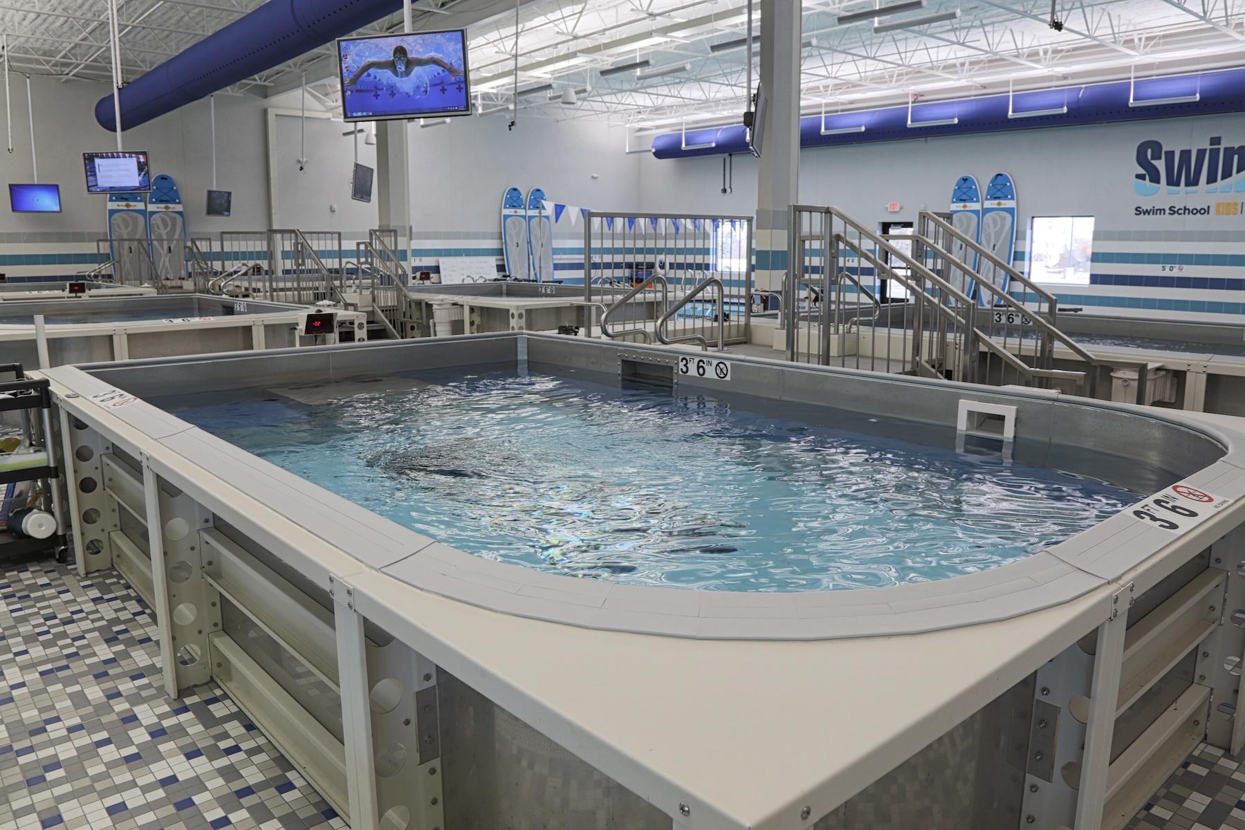 The-Labs-USA-Pool