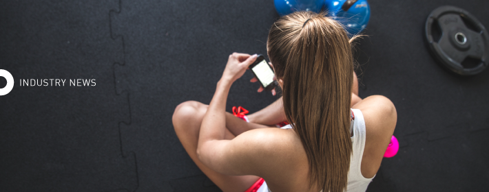 7 Facebook Best Practices For Your Gym
