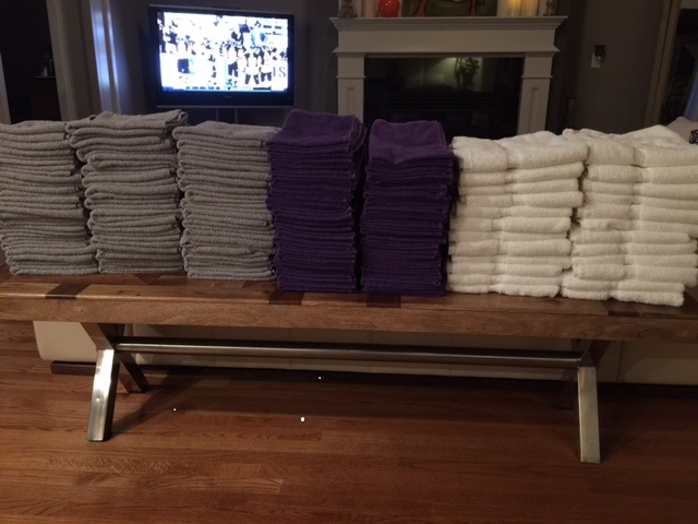 11_Dozen_towels.jpg