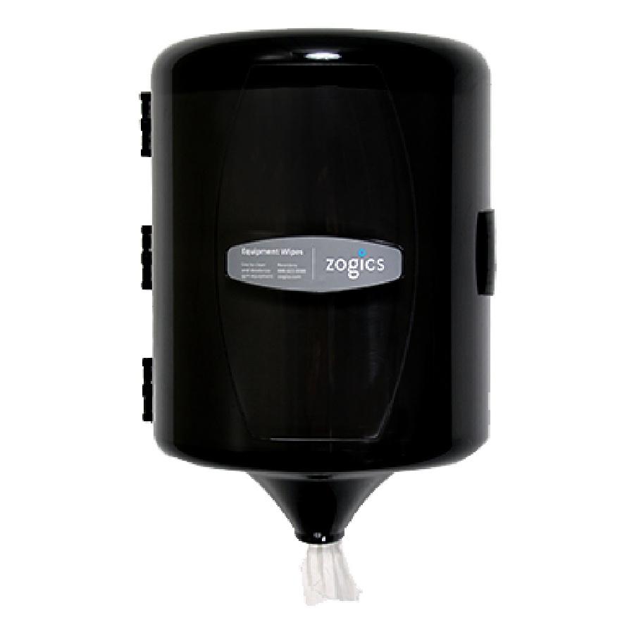 Zogics Dispenser