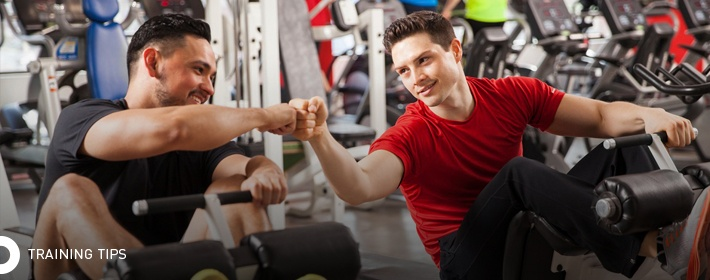 How to Motivate Your Gym Members During the Holidays