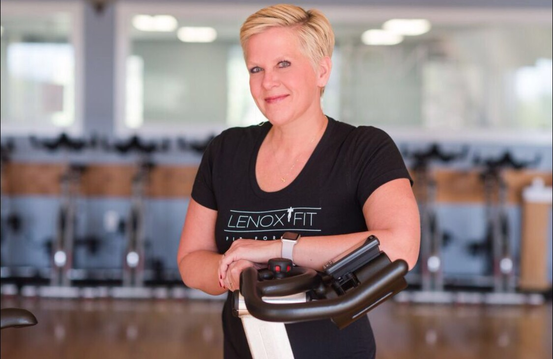 Customer Spotlight: Lenox Fit, Inc.