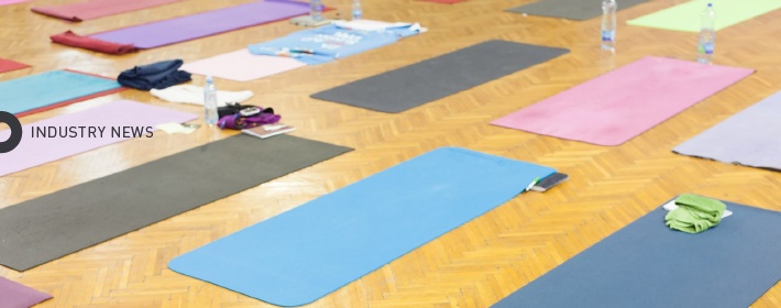 5 Tips for Picking a Yoga Studio