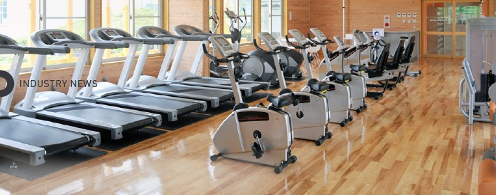 Maintaining an Eco-Friendly Gym