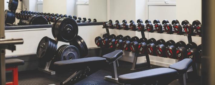 July2017_Blog_weightlifting_1.jpg