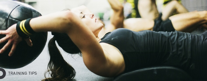 7 Ways to Motivate Yourself to Work Out