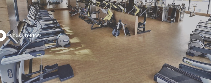 How Gym Owners Can Save Money and Stop Member Churn