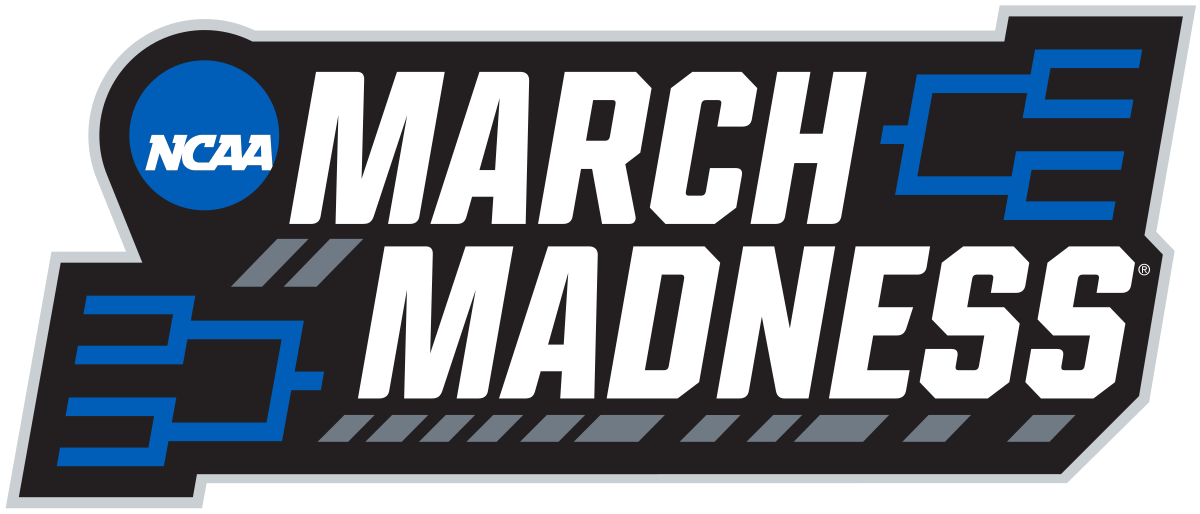 March Madness Winners!