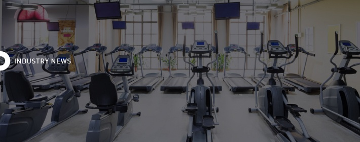 Benefits of Fitness Equipment Leasing